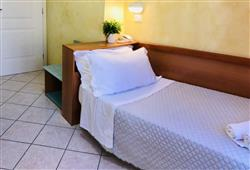 Hotel Naica***10