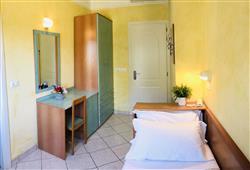 Hotel Naica***11