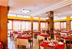 Hotel Naica***14