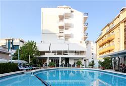 Hotel Mauritius***0