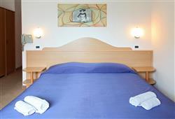 Hotel Mauritius***2