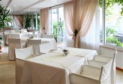 Hotel Mauritius***4