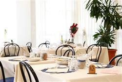 Hotel Mauritius***3