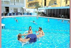 Hotel Mauritius***8