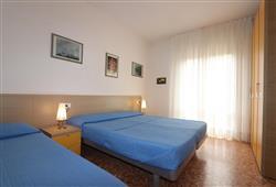 Residence Furlan - zvýhodněné termíny s dopravou v ceně***13