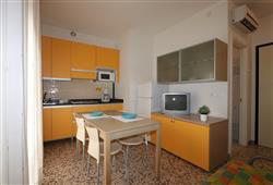 Residence Furlan - zvýhodněné termíny s dopravou v ceně***16