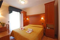 Hotel Jole***4