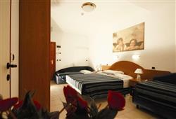Hotel Sans Souci***1