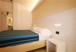 Hotel Sans Souci***4