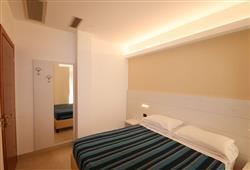 Hotel Sans Souci***3