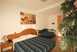 Hotel Sans Souci***5