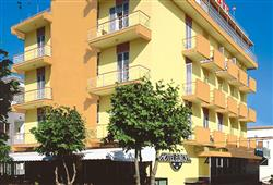 Hotel Europa Club***0