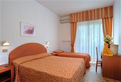 Hotel Europa Club***5