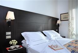 Hotel Europa Club***6