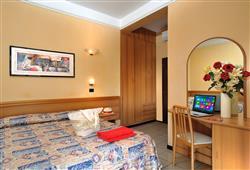 Hotel Europa Club***7