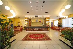 Hotel Europa Club***1