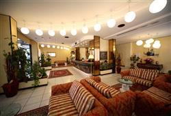 Hotel Europa Club***2