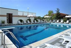 Hotel Europa Club***9