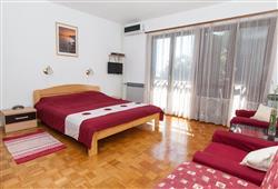 Apartamenty Stjepan***3