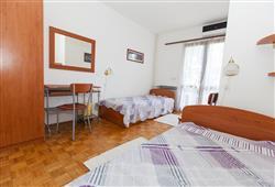 Apartamenty Stjepan***9