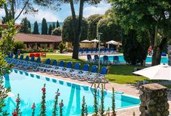 Hotel West Garda****0