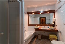 Hotel West Garda****8
