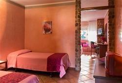 Hotel West Garda****4
