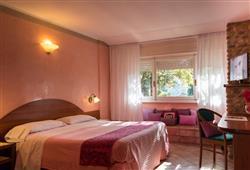 Hotel West Garda****3