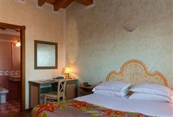 Hotel West Garda****6