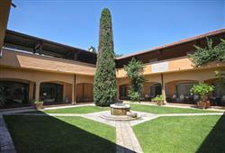 Hotel West Garda****16
