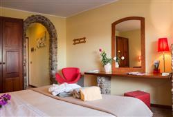 Hotel West Garda****5