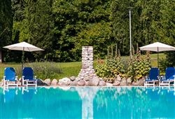 Hotel West Garda****13