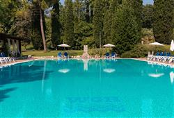 Hotel West Garda****14