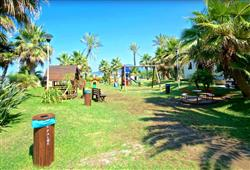 Villaggio Le Palme3