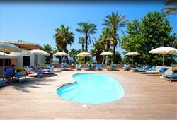 Villaggio Le Palme1