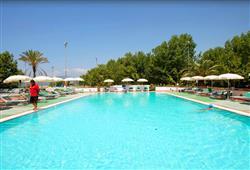 Villaggio Le Palme2