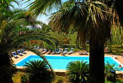 Hotel Livia***0