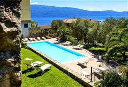 Hotel Livia***10
