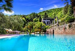 Hotel Livia***12