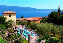 Hotel Livia***1