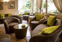 Hotel Livia***5