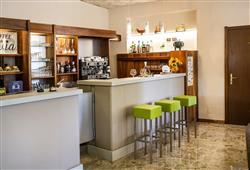 Hotel Livia***2