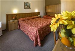Hotel Livia***6