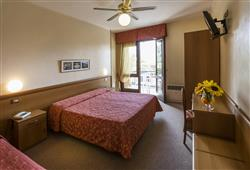 Hotel Livia***7