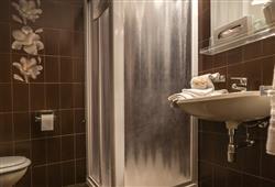 Hotel Livia***8