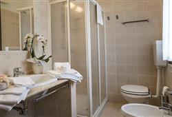 Hotel Livia***9