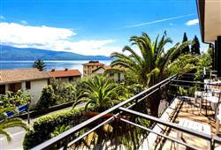Hotel Livia***11