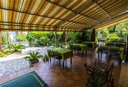 Hotel Livia***3