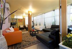 Hotel Milano***14