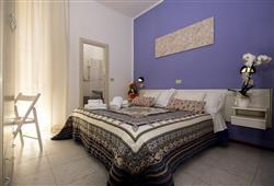 Hotel Milano***1